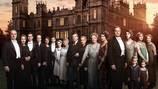 Downton Abbey, Episode 1