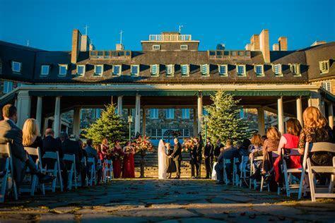 Skytop Lodge Wedding Cost   Unique Wedding Ideas
