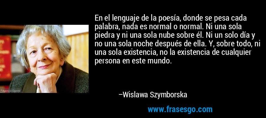 Poema Traço Freudiano Veredas Lacanianas Escola De Psicanálise