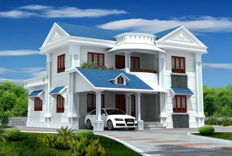 9478dd77ccb0aa9bd4dc638337f70d44 retro different home styles for home by aman bansal