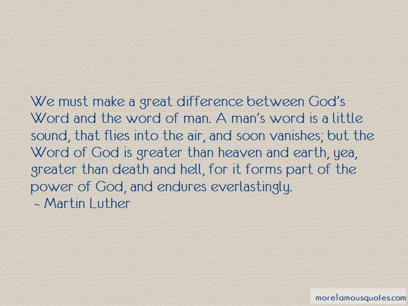 Quotes About Heaven And Earth Top 334 Heaven And Earth Quotes From