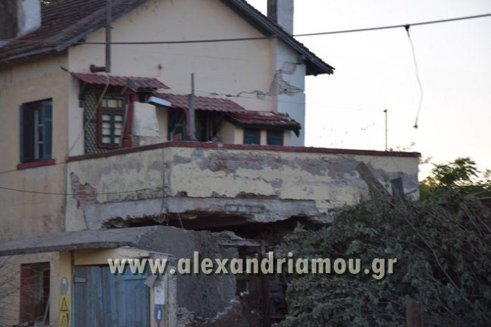 alexandriamou_treno_adentro2060