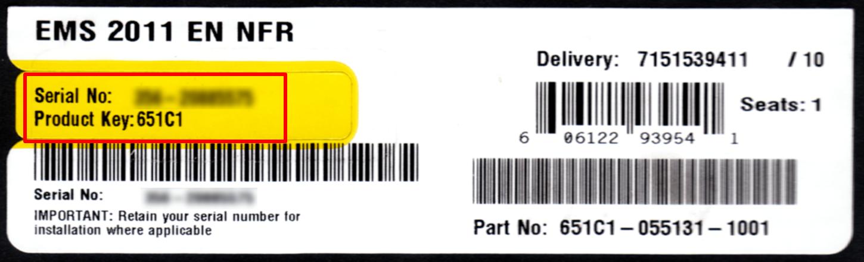 автокад 2017 лицензионный ключ