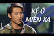 Đan Nguyên - Kẻ Ở Miền Xa ( Official MV )