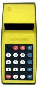 Commodore 796D