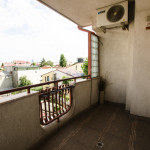 vanzare apartament dorobanti www.olimob.ro4