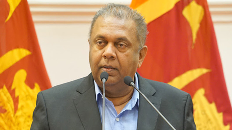Inciting racial violence must be made non bailable offence - Mangala