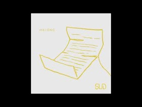 Halong by SUD [Official Audio]