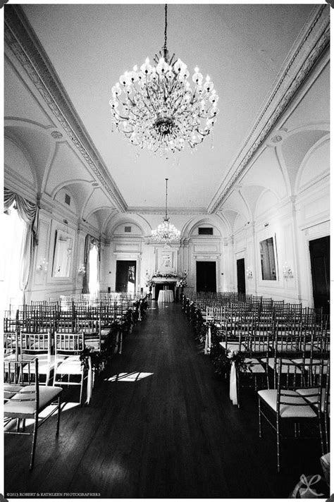 NYC & Long Island Wedding Photography: Robert and Kathleen