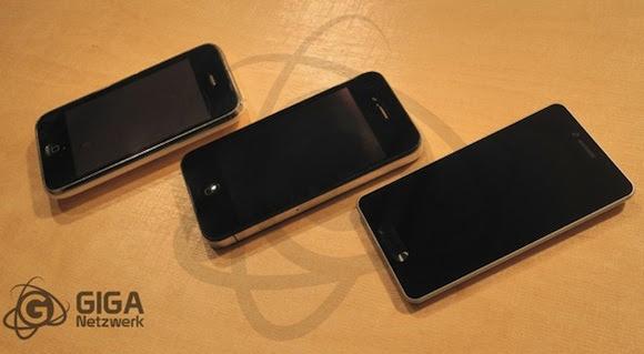 http://aljalawi.net/wp-content/uploads/2011/09/iphone-5-cnc-dummy-2.jpg