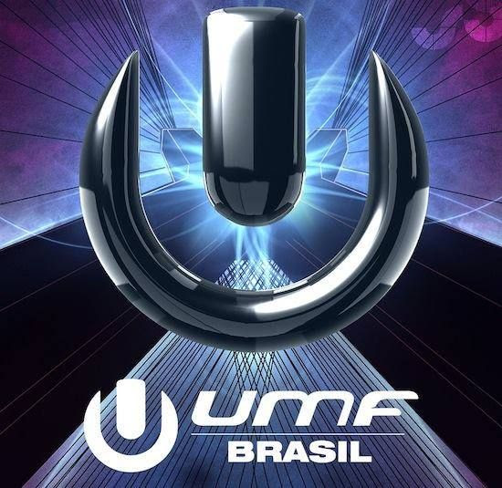 UMF vem pro Brasil