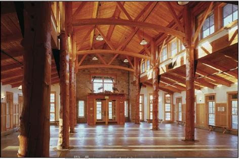 1000  images about Wedding Barns in Wiscsonsin on