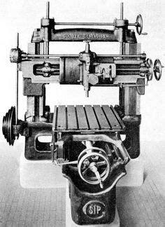 Pratt & Whitney Engine Lathe Model 1696 #PrattWhitneyLathe