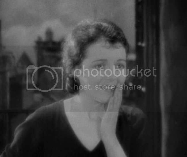 photo Janet_Gaynor_heure_supreme-02.jpg