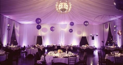 of Balloon Inspiration & DIY Decorations for Weddings
