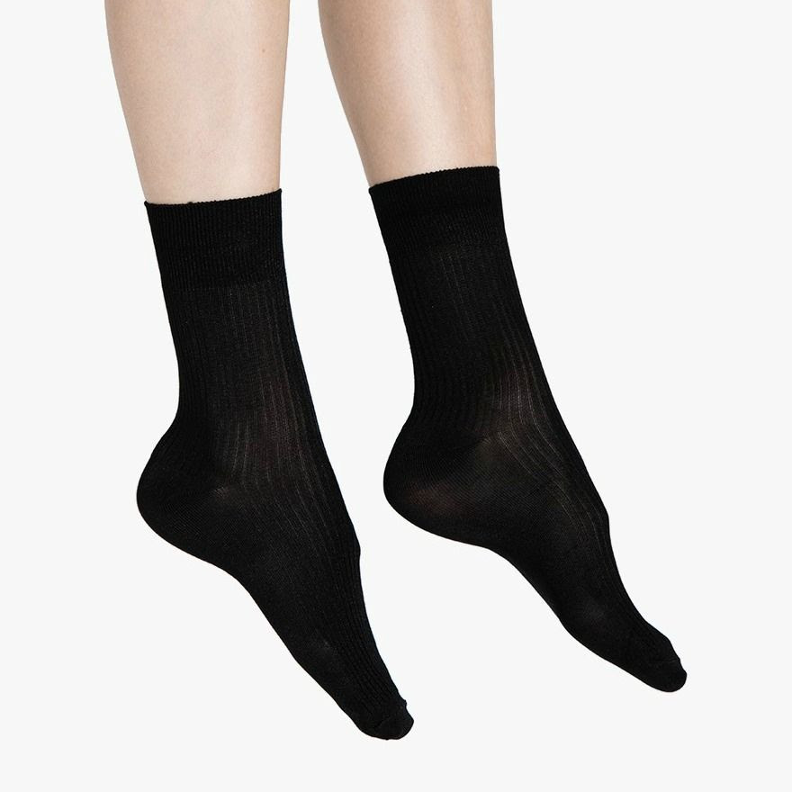Revival Ankle Sock