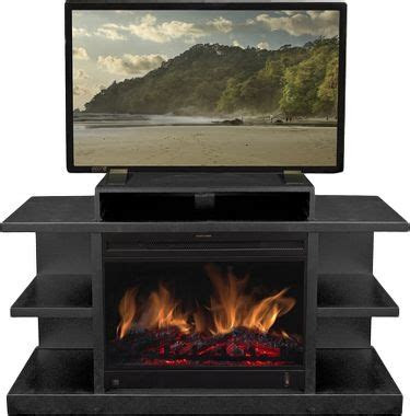 cabelas saxon electric fireplace country home