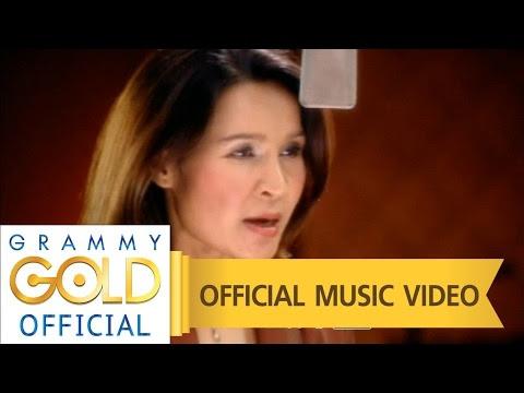 เพลงใหม่ล่าสุด เพื่อนแท้คือน้ำตา - ศิริพร อำไพพงษ์ 【OFFICIAL MV】 http://www.youtube.com/watch?v=UCwBdQMWxKw