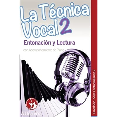 Manual De Canto Y Tecnica Vocal Pdf Vnfu Vagiveln Site