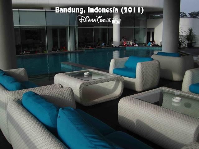 Sensa Hotel Bandung 06