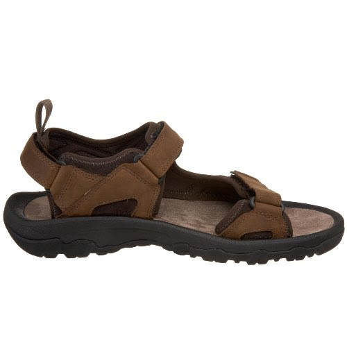 Boys Teva Sandals Clearance Hippie Sandals