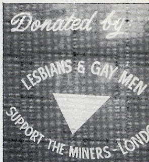 from Landon gay and lesbian support group