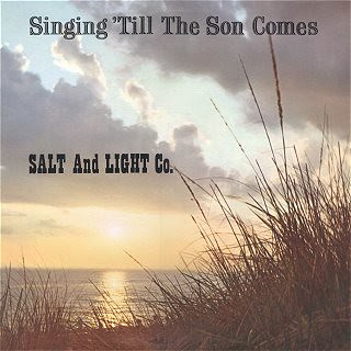 The Salt and Light Co.