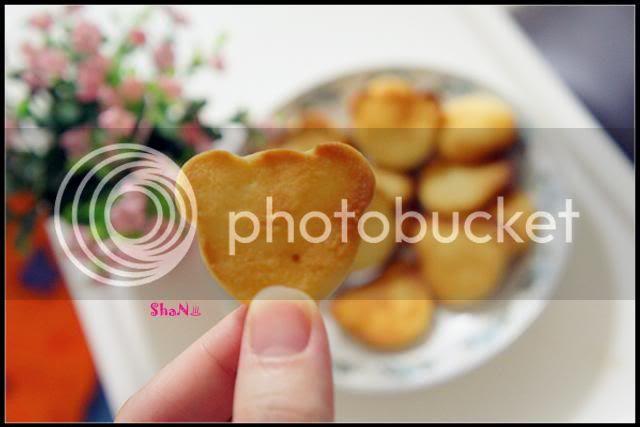 photo 16-16_zps67548af8.jpg