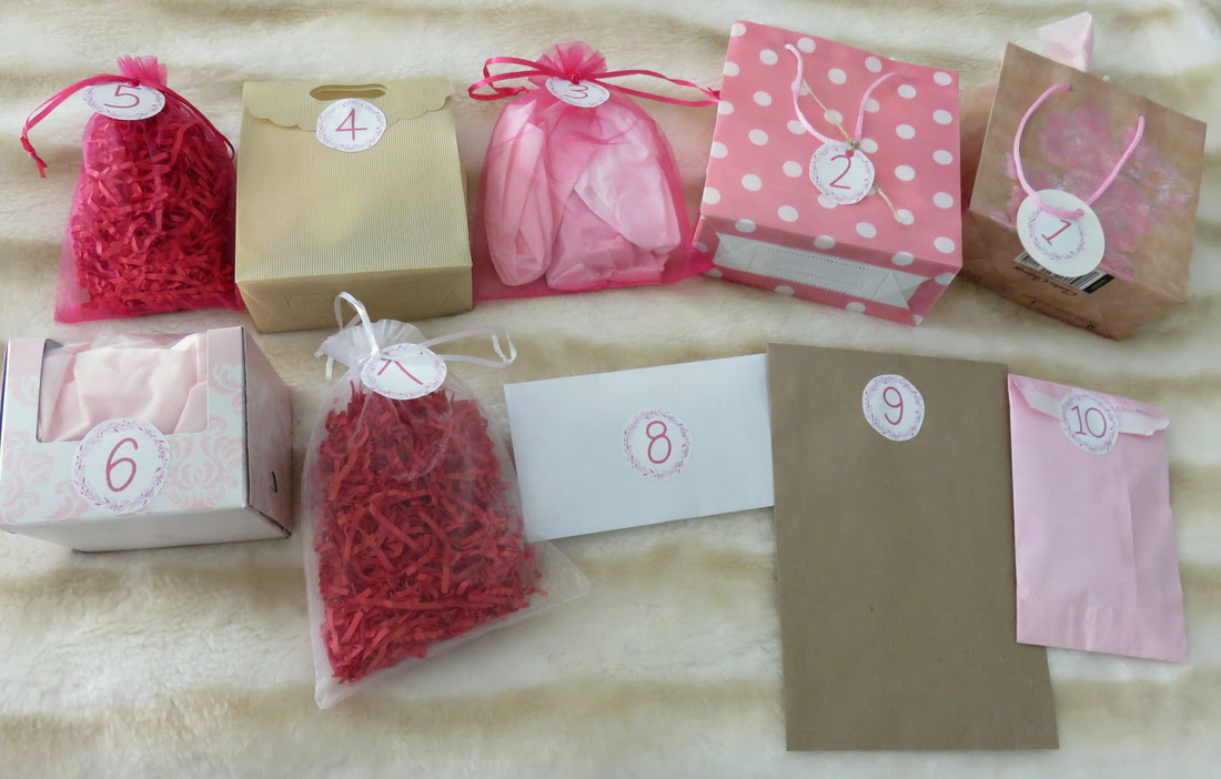 Personalised Bachelorette Gift Ideas Living Out Of My Suitcase