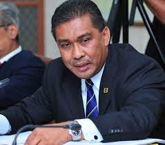 #PRKKualaBesut : Takiyuddin Mabuk Air Tuak Ceramah Hina Sultan Terengganu #1Malaysia #TolakPR @NajibRazak @MuhyiddinYassin @ahmadmaslan @tunfaisal