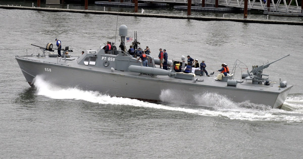 Model motor torpedo boat plans | Doela