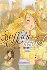 Saffy's Angel (Casson Family, #1)