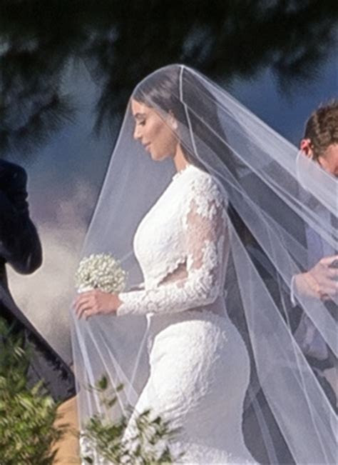 History?s most blingtastic weddings   Lucy Worsley