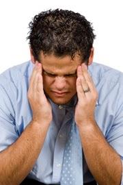 Bahaya Kurang Tidur Bagi Kesehatan Anda