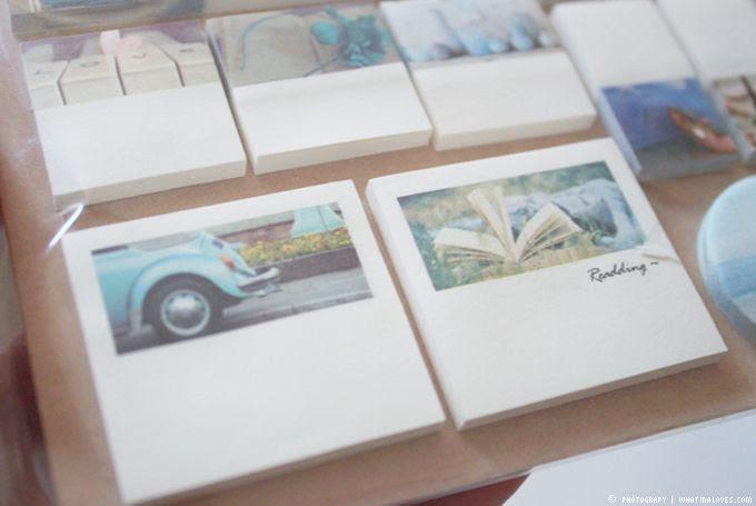 http://i402.photobucket.com/albums/pp103/Sushiina/cityglam/fa1.jpg