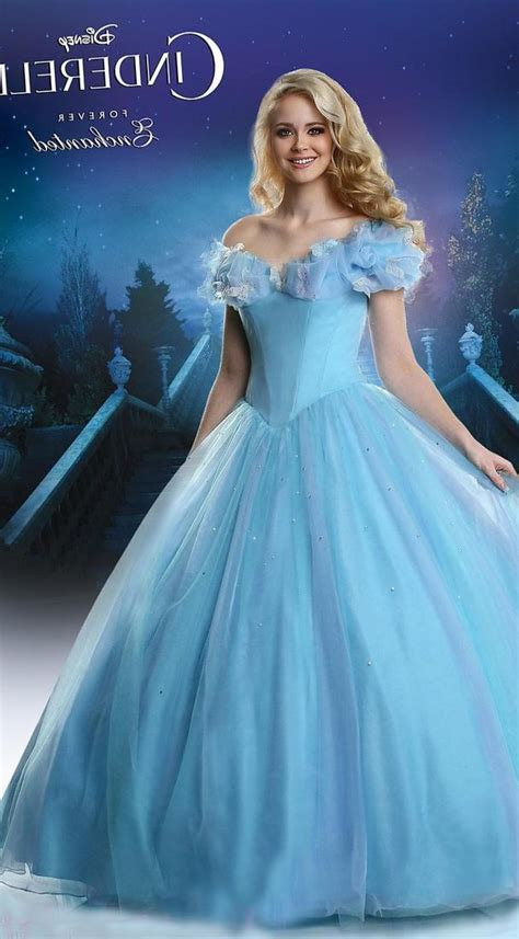 Plus size cinderella prom dresses   PlusLook.eu Collection