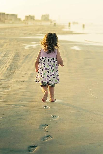 Ruby Daytona Beach