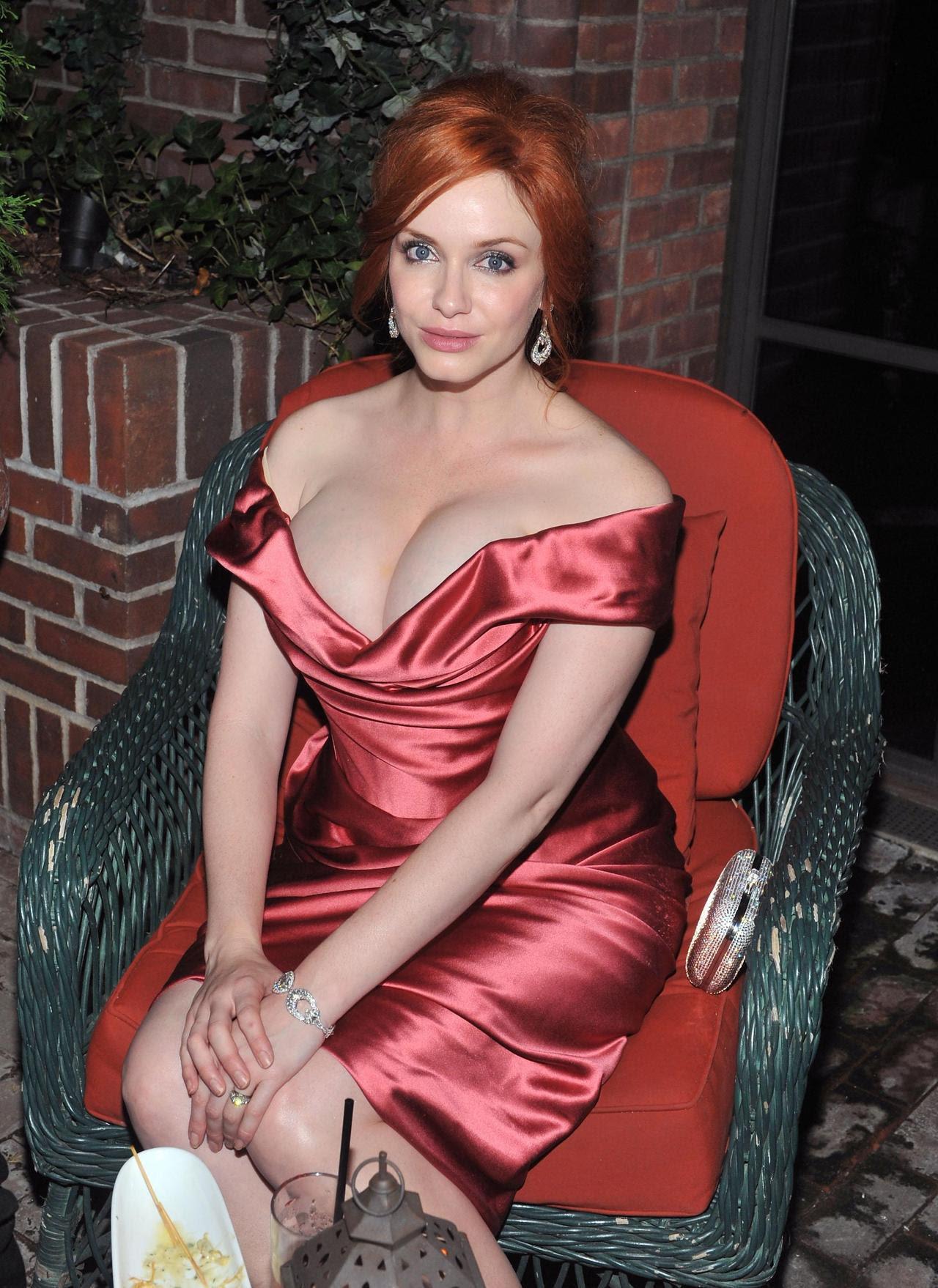 Naked photos of julia roberts Hentai Anatomy