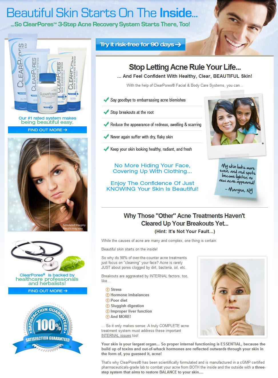 3 Zapzyt 10 Benzoyl Peroxide Acne Treatment Gel