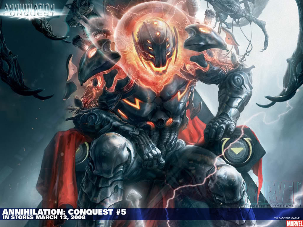 The Avengers Age Of Ultron Wallpaper Wallpaper Free Download 1024x768