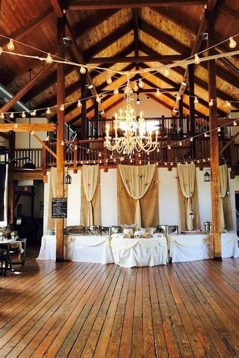 Byron Colby Barn Weddings   Get Prices for Wedding Venues