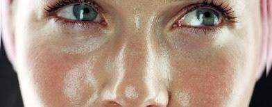 Muka berminyak | Tips Merawat Kulit Berminyak | tips menghilangkan kulit berminyak | tips ampuh merawat wajah ceraj | cara cepat menghilangkan wajah berminyak