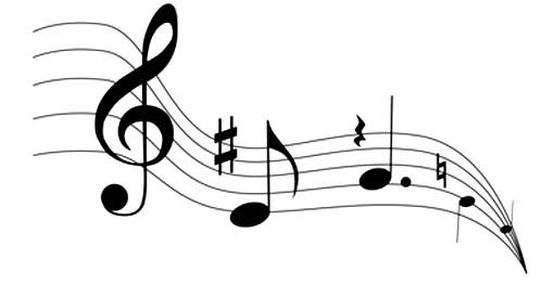 notas-musicales1