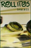 hemc #55 - rollitos