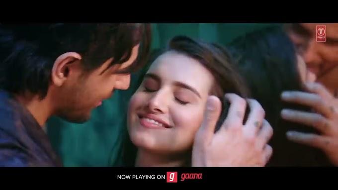Masakali 2.0 Full Song Lyrics | A.R. Rahman | Mp3-Maza