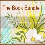 The Book Bundle