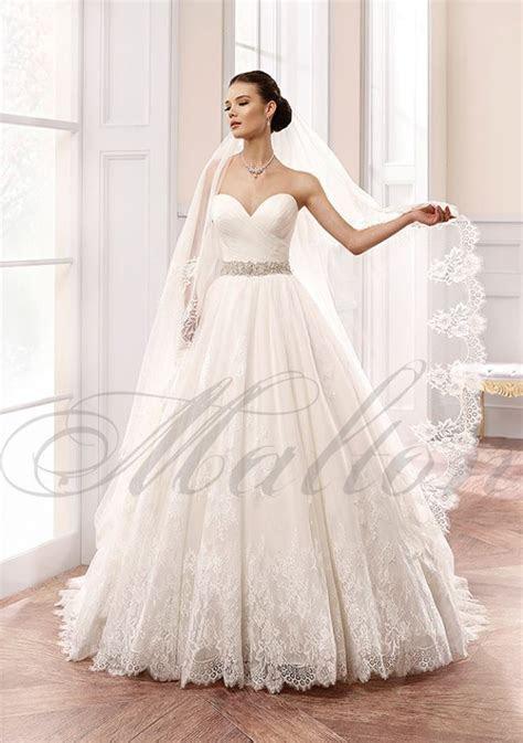 Malton Bridal Wedding Dresses Egypt   Aswak Egypt