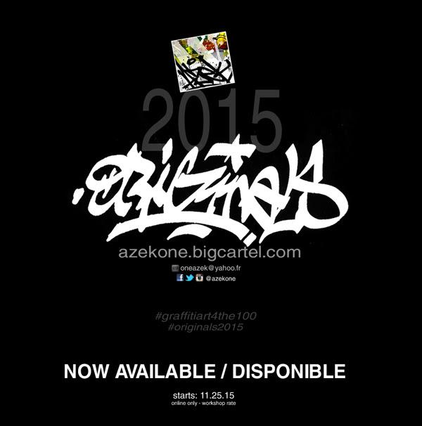 http://azekone.bigcartel.com/