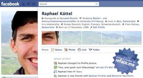 facebook-photostream-hack-raphael
