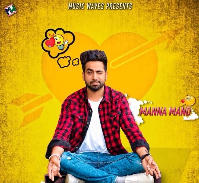 Download Latest Punjabi-Singles Albums Songs blogger.com